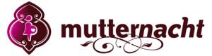 mutternacht_klein_weblog