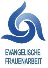 EFA Logo mit Schriftzug