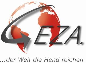 GEZA_Logo_cmyk