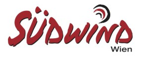 Suedwind Wien1