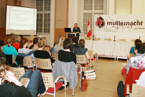 mutternacht2013_diskussion