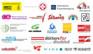 organisationen2012