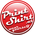 PrintShirt.atLOGO-Domain-RG