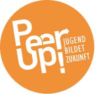 peerup!-logo